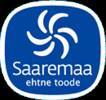 Saaremaa ehtne toode