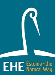 Label «EHE» (Genuine and Interesting Estonia)