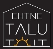 Label «Ehtne talutoit» (Real Farm Food)