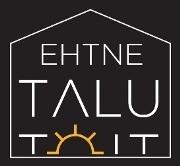 Знак «Ehtne talutoit» (Настоящий хуторской продукт)