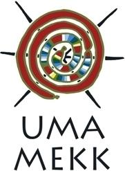 Товарный знак «Uma Mekk» (Свой Вкус)