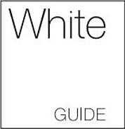 White Guide Nordic (Cкандинавский ресторанный гид)